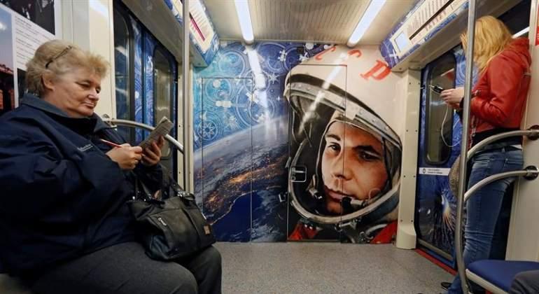 metro-moscu-efe.jpg