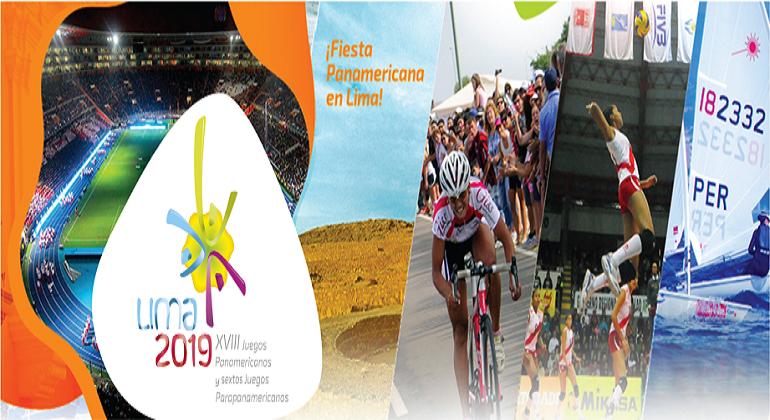 juegos-panamericanos-2019.png