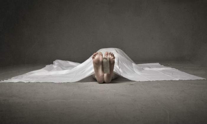 muerte-mujer-dreamstime.jpg
