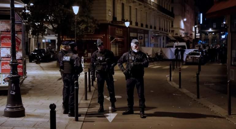 paris-atentado-opera.jpg