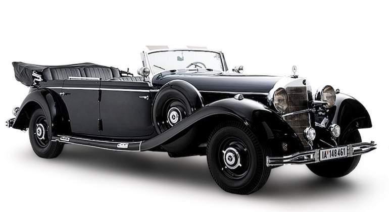 super-mercedes-hitler-1935-01.jpg