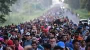 el-salvador-migrantes-canada-estados-unidos.jpg