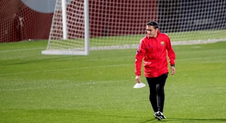 valverde-entrenamiento-barcelona-efe.jpg