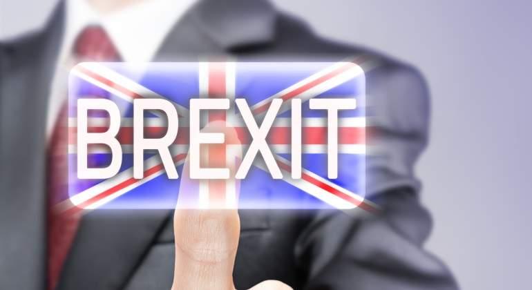 brexit-boton-dreamstime.jpg