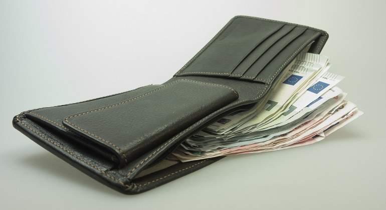 money-494161_1920.jpg