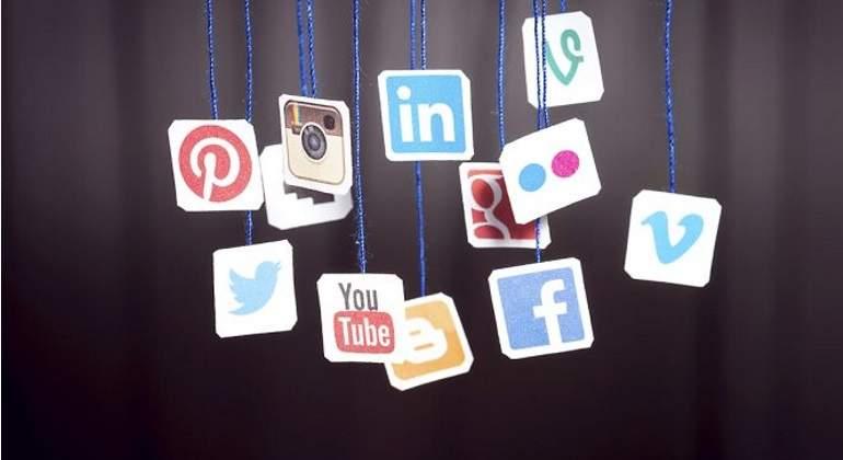 redes-sociales-770-istock.jpg
