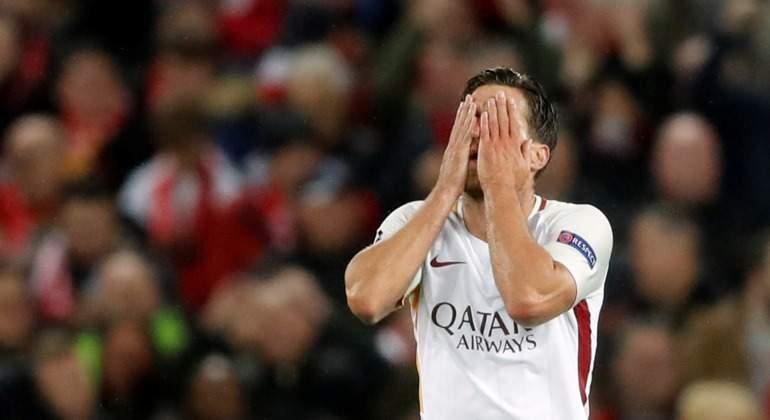 Strootman-lamento-Roma-2018-Reuters-Liverpool.jpg
