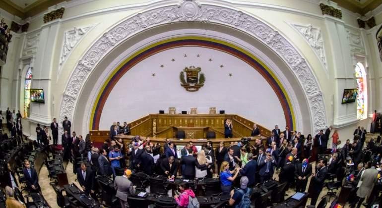 asamblea-venezuela-2016-efe.jpg