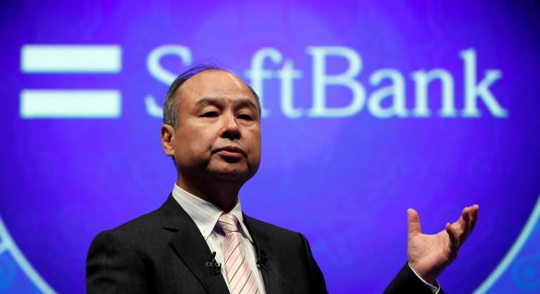 softbank-reuters.jpg