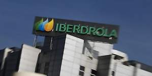 Iberdrola retoma con dos proyectos en Canarias la construcción de parques eólicos en España tras 4 años