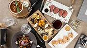 take-restaurant-gastronomia-2-dreamstime.jpg