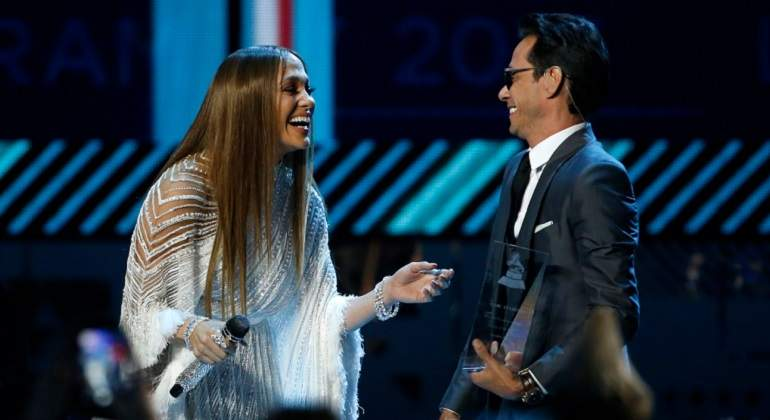 Jlo-Anthony-reuters.jpg