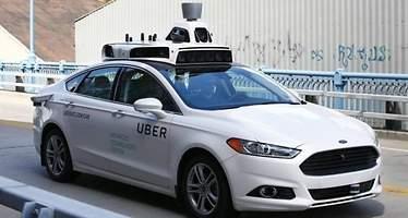 Uber sufre presiones por no cumplir con la obligación moral de las empresas de economía colaborativa