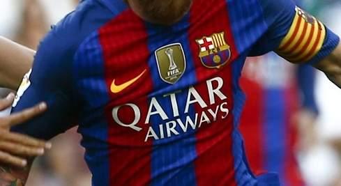 Fc Barcelona Del Més Que Un Club A Un Negocio De 1000
