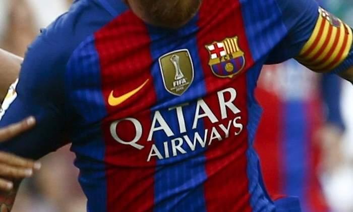 Camiseta-Barcelona-2016-efe.jpg 8837501792c7b
