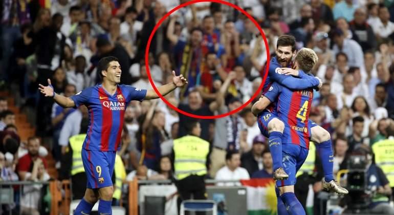 Hinchas-Barcelona-infiltrados-Bernabeu-efe.jpg