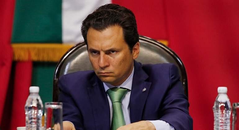 Lozoya-Emilio-Reuters.jpg