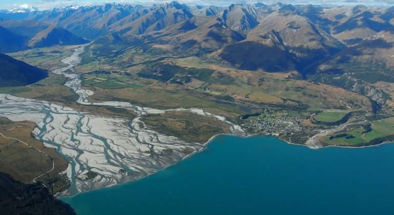 rio-nueva-zelanda-reuters.jpg