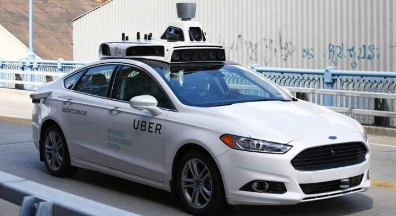 uber-autonomo.jpg