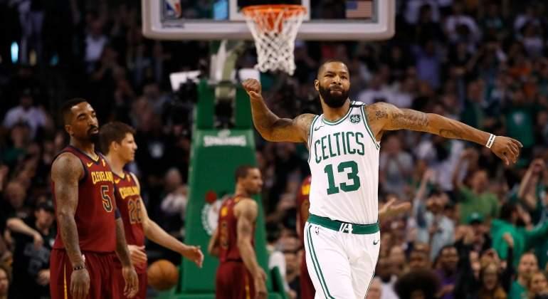 Morris-Cavaliers-2018-USA-Today-Boston.jpg