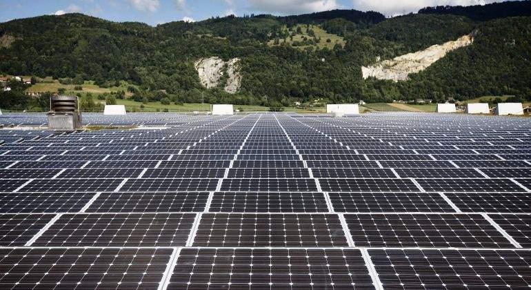 energia-solar-paneles-efe-3.jpg
