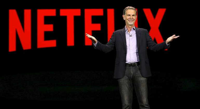 Netflix-Reed-Hastings-Reuters.jpg