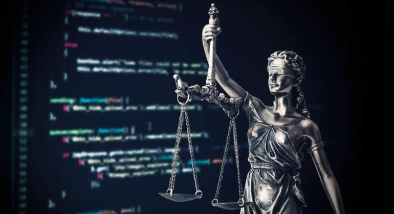 justicia-internet-2.jpg