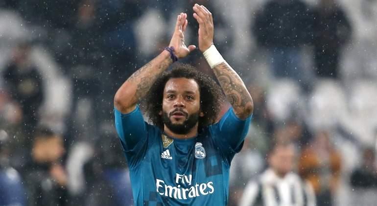 Marcelo-Aplauso-2018-Juventus-Reuters.jpg