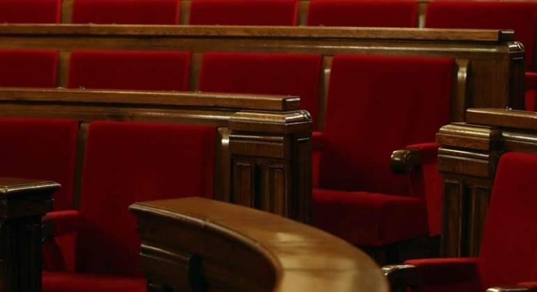 parlament-vacio-2-efe.jpg