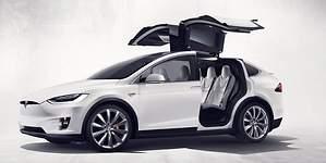 Nuevo varapalo para Tesla: Consumer Reports la incluye entre las marcas menos fiables