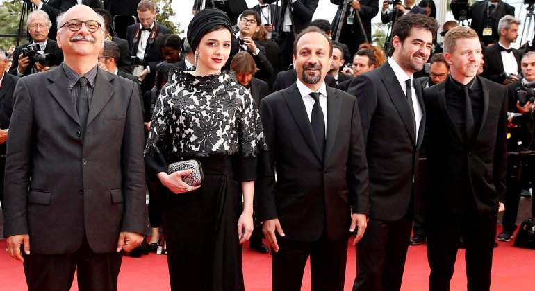 farhadi-director-viajante-iran.jpg