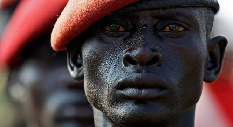 soldado-sudanes-reuters.jpg