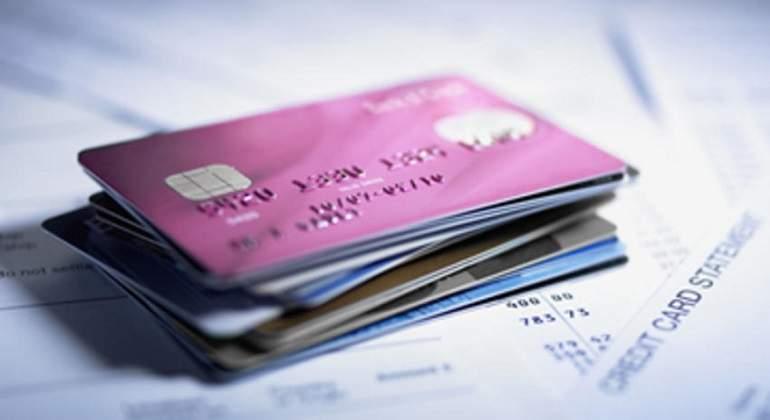 tarjetas-credito-gety-770-420.jpg