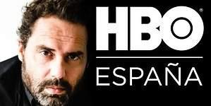 HBO prepara su primera serie en España: adaptará Patria, bestseller de Aramburu