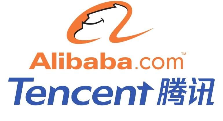 alibaba-tencent-internet.jpg