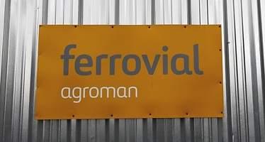 Ferrovial estudia ofertar por el nuevo aeropuerto de México