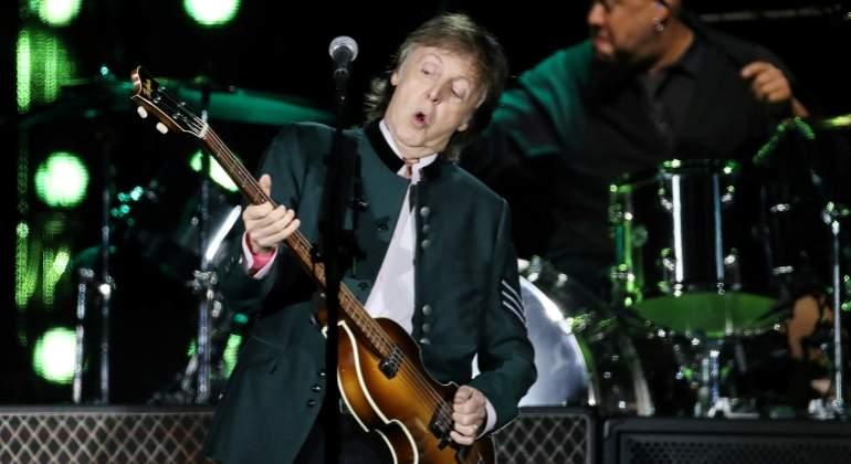 Paul-McCartney-Estrena-Libro-Infantil-Grandude-Reuters-770.jpg