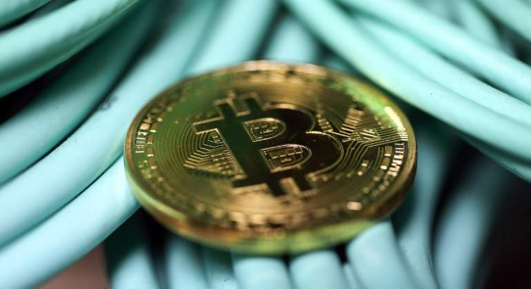Bitcoin-bloomberg.jpg