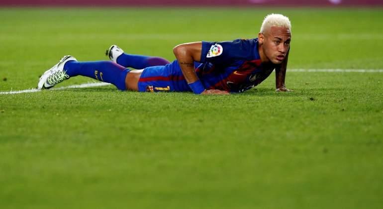 Neymar-suspira-2016-reuters-alaves.jpg