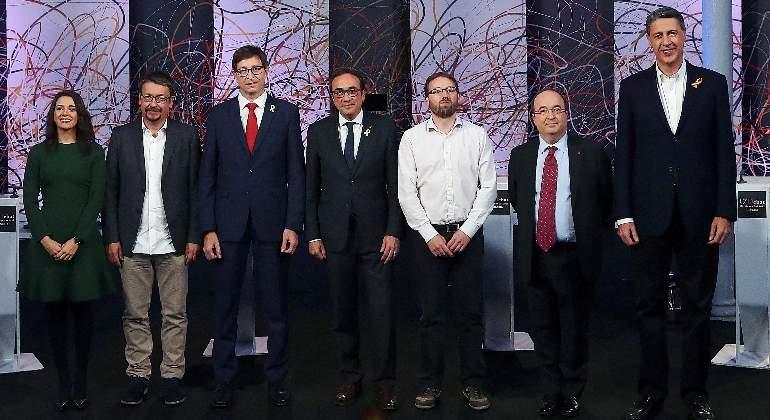 debate-17D-cataluna-efe.jpg