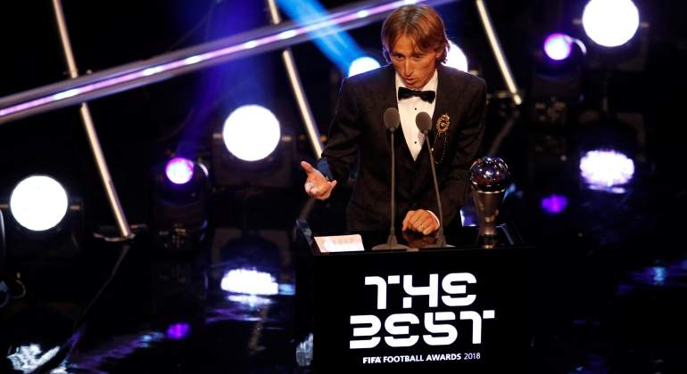 modric-the-best-2018-reuters.jpg