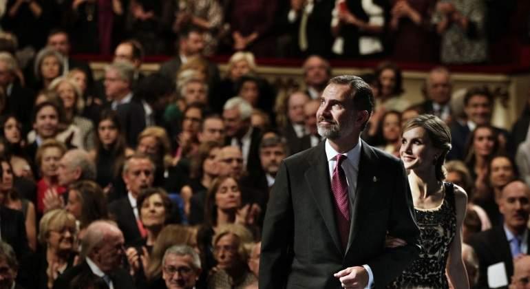 reyes-princesa-asturias-premios-efe.jpg