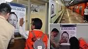 fatima-secuestradora-metro.jpg