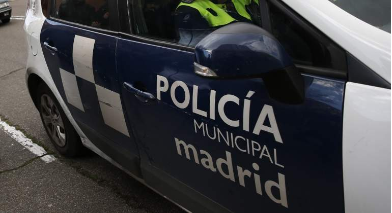 policia-municipal-madrid-reuters.jpg
