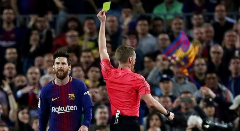 Hernandez-Hernandez-Amarilla-Messi-Clasico-2018-Reuters.jpg