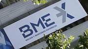 ¿Qué hacer en la opa de BME? Lo mejor para el accionista es vender ya una parte en bolsa y jugar solo con otra
