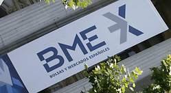 Qué debe hacer BME para demostrar fortaleza