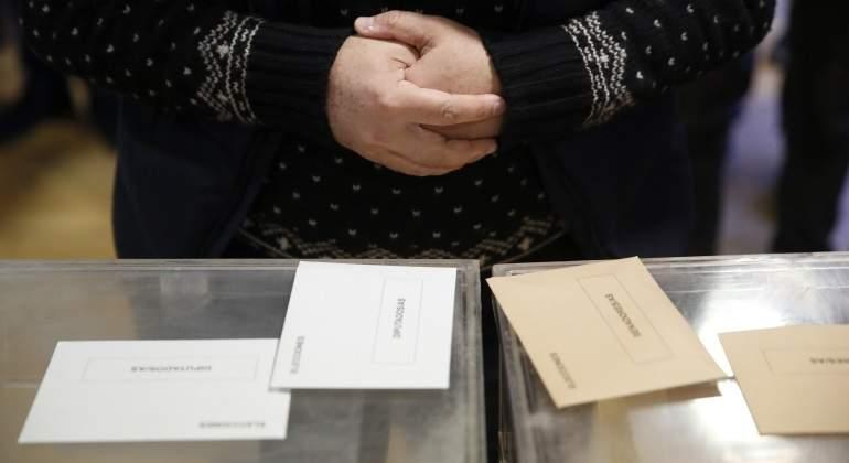 elecciones-papeletas-reuters.jpg