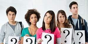 Conozca los siete tipos de entrevistas laborales