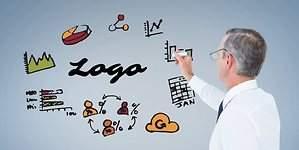 Las pymes tienen un problema con el logo: la mayoría afectan negativamente a su imagen